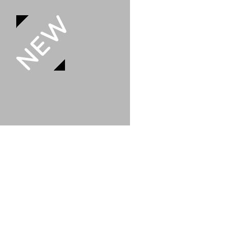 Black Kenzo Logo Beanie