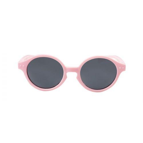 Kids Pastel Pink