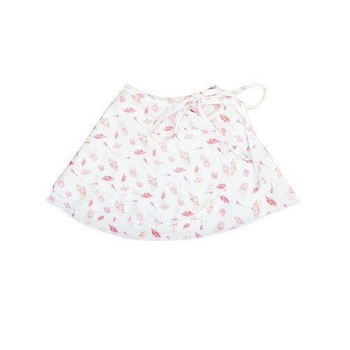 Bloom Swim Skirt