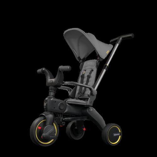Grey Liki Trike S1