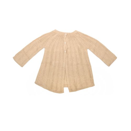 Ivory Veena Outer