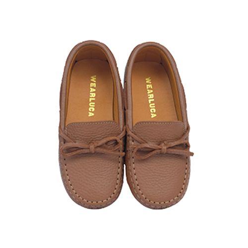 Reese Pretzel Shoes