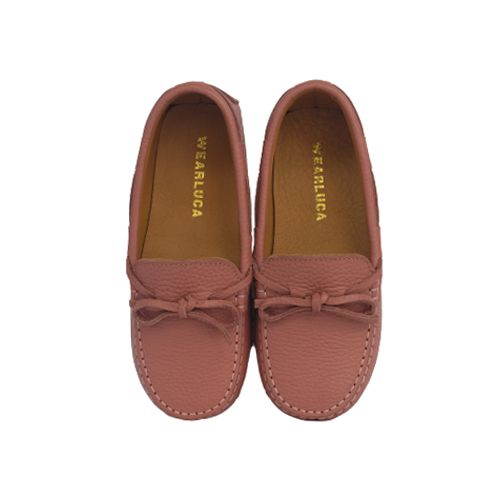Reese Rosewood Shoes