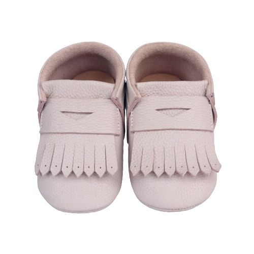 Tiera Ponytail Shoes