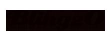 wysiwyg/logo-bling2o.png